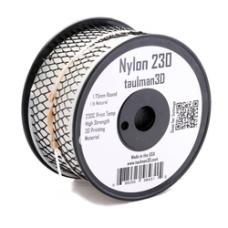 Nylon 230 3mm