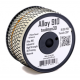 Alloy 910 3mm