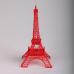 3D-Pen CoLiDo