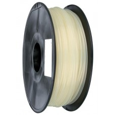 PLA 1,75mm naturel
