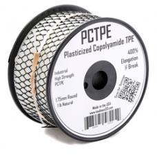 PCTPE 3mm