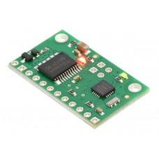 Qik 2s9v1 Dual Serial Motor Controller