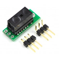 Detector 0.5-5cm