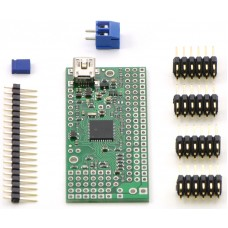 Mini Maestro 24-channel USB Servo Controller (KIT)