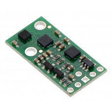 AltIMU-10 v4 gyro, accelerometer, compass and altimeter