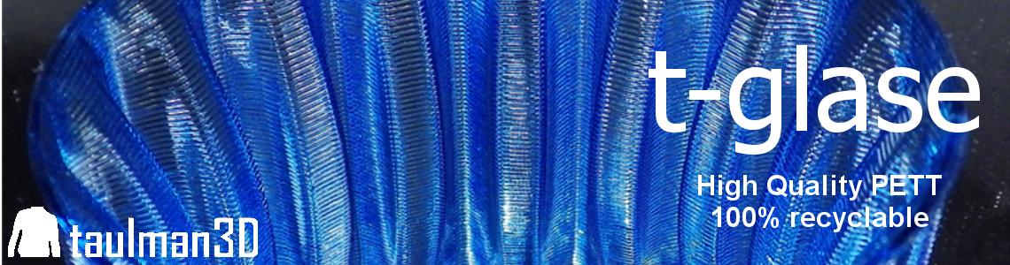 pett blue
