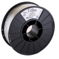 T-Lyne 2,85mm