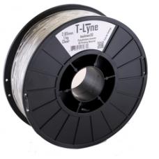 T-Lyne 1,75mm