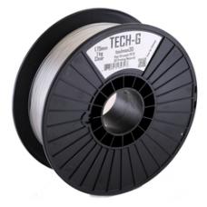 TECH-G 1,75mm