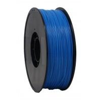 PLA 3mm blauw