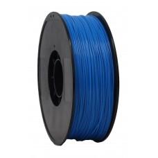 PLA 1,75mm blauw