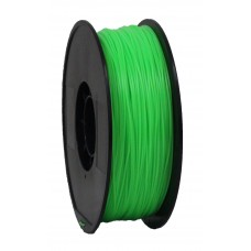 PLA 1,75mm luminous green