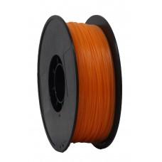 PLA 1,75mm oranje