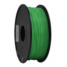 PLA 1,75mm peak green