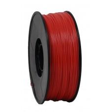 PLA 1,75mm rood