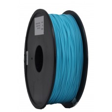 PLA 3mm sky blue