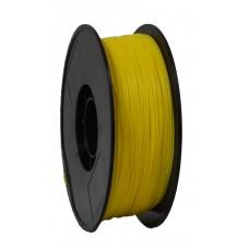 PLA 1,75mm geel